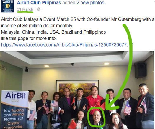 airbit-club-philippines-Gutemberg-dos-Santos-cofounder-airbit-club