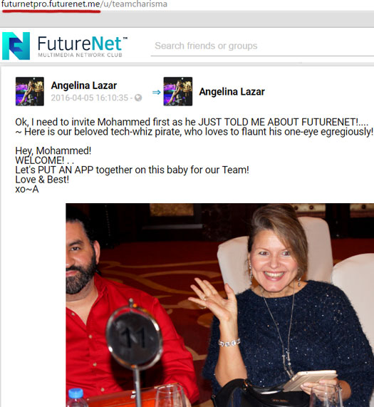 angelina-lazar-futurenet-april-2016