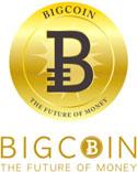bigcoin-logo