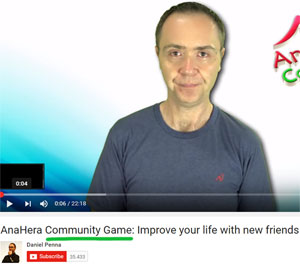 daniele-perra-anahera-community-game-youtube