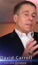 david-carroll-ceo-founder-premier-financial-alliance