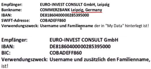 german-banking-details-swisscoin