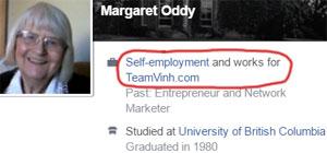 margaret-oddy-teamvinh-investor-mega-profit-cycler