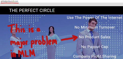no-product-sales-the-perfect-circle-website