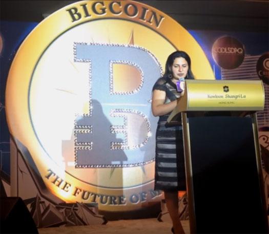 ruja-ignatova-cryptoreal-investment-trust-bigcoin