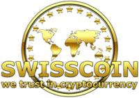 swisscoin-logo