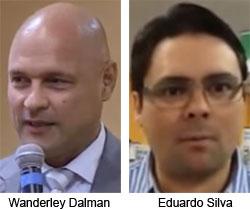 wanderley-dalman-eduardo-silva-dfrf-ponzi-scammers