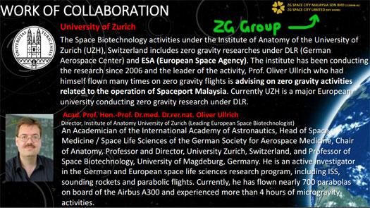 collaboration-zg-group-university-zulrich-oliver-ullrich