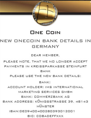 commerzbank-ag-onecoin-account-germany