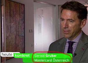 gerard-gruber-mastercard-austria-onecoin