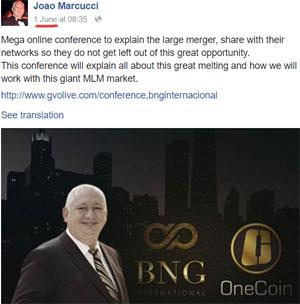 john-mercucci-onecoin-merger-bng-international