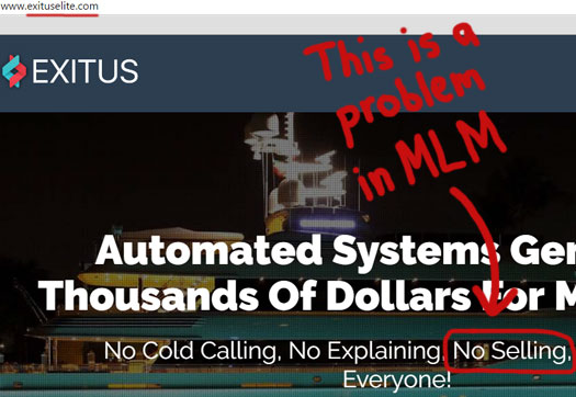 no-selling-exitus-elite-website