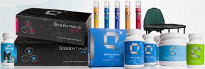 q-sciences-products