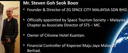 steven-goh-seok-boon-founder-director-zg-group