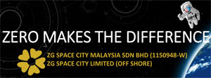 zg-group-zg-space-city-malaysia-zg-space-city-limited