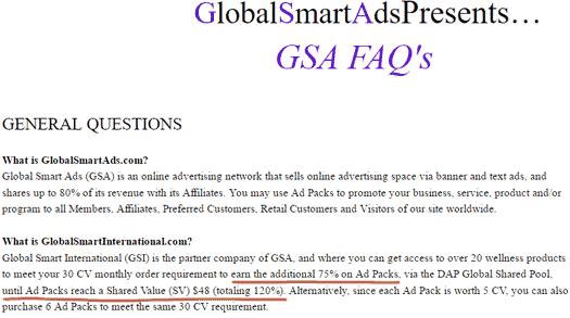120-percent-ROI-global-smart-international