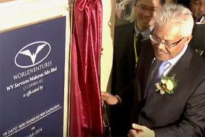 Datuk-Seri-Hamzah-Zainudin-minister-malaysia-world-ventures-office
