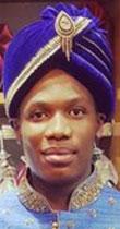 Ref-Wayne-Nkele-founder-pipcoin