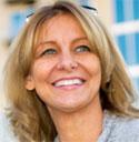Shirley-Lynette-Artin-Crawford-ceo-founder-crowdfundfast-qkadoo-qkabids