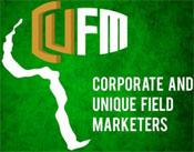 cuf-marketers-logo
