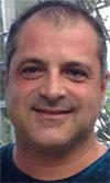 david-destefano-ceo-founder-direct-cellars