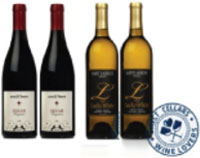 direct-cellars-wines