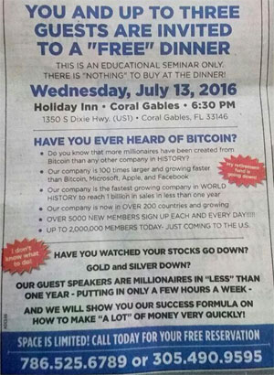 florida-event-coral-gables-holiday-inn-july-2016-onecoin