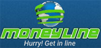 global-moneyline-logo