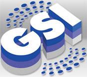 global-smart-international-logo