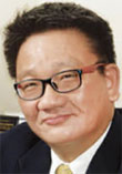 hu-chuan-chen-founder-ceo-wow-digit-gideon-holding