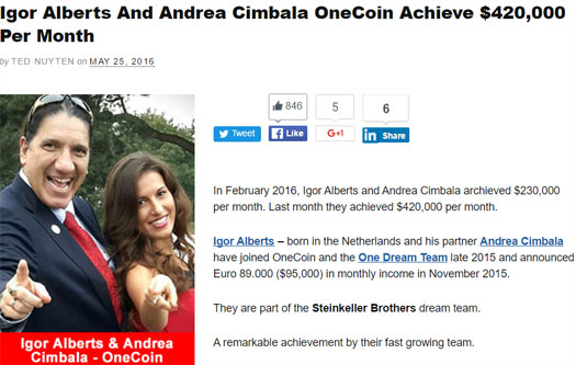 igor-alberts-420000-a-month-onecoin-businessforhome-may-2016