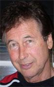 ken-mackovic-ceo-president-global-smart-international