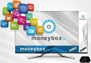 moneybox-tv-product