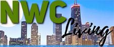 nwc-living-logo