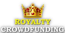 royalty-crowdfunding-logo