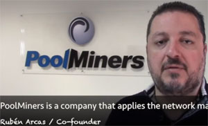 ruben-arcas-co-founder-pool-miners