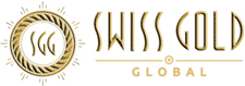 swiss-gold-global-logo