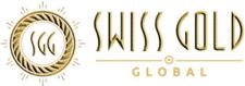 swiss-gold-global-logo