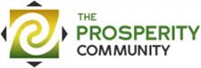 the-prosperty-community-logo