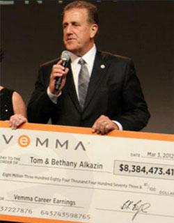 tom-alkazin-top-vemma-earner