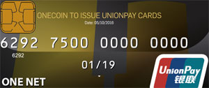 unionpay-onecoin-card-announcement