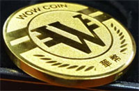 wow-ecoin