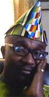 Adewale-Adeyemi-owner-life-skills-business-network