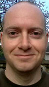 Bob-Summerwill-ethereum-developer