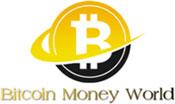 bitcoin-money-world-logo