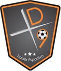 d9-clube-logo