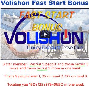 fast-start-bonus-recruitment-volishon