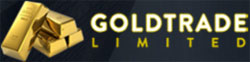 gold-trade-limited-logo
