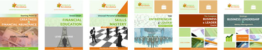 life-skills-business-network-products