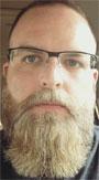 michael-smith-cofounder-sendviper